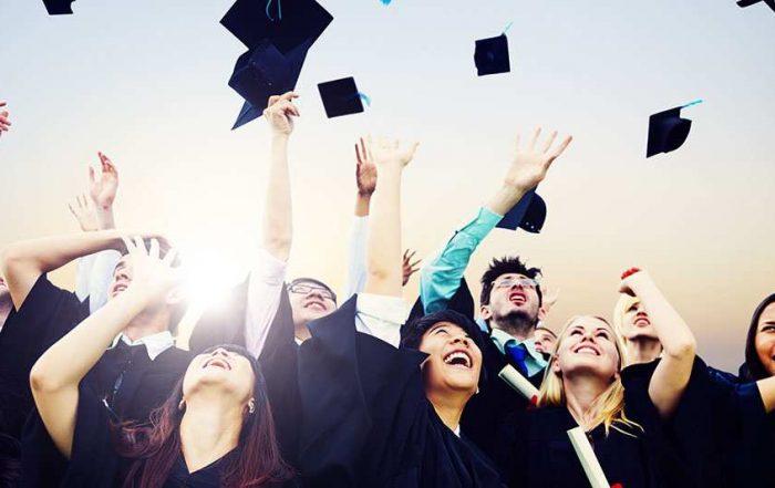 Les diplomés Ix-SEO