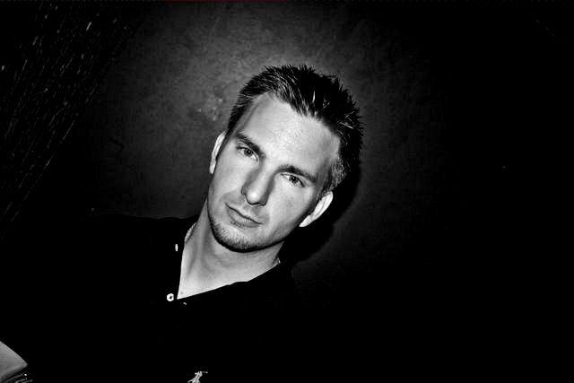 Sylvain Vandewalle