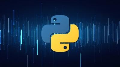 Python SEO