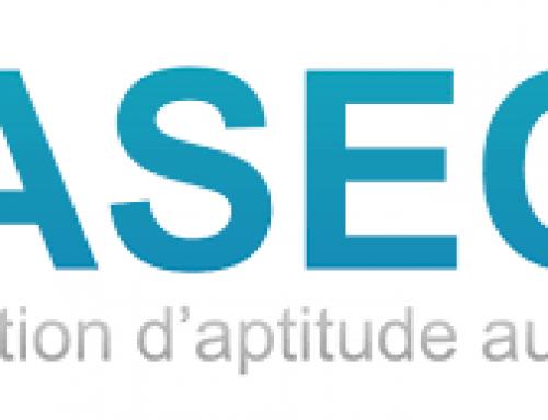 QASEO : Le premier niveau de certification du SEO Camp pas si facile !