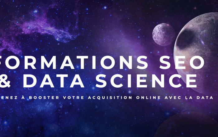 Data SEO Labs